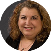 Anne-Marie Concepción - CEO at Creative Pro and InDesign Secrets
