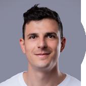 Stefano Bernardi - Co Founder at Redokun and InDesign Expert